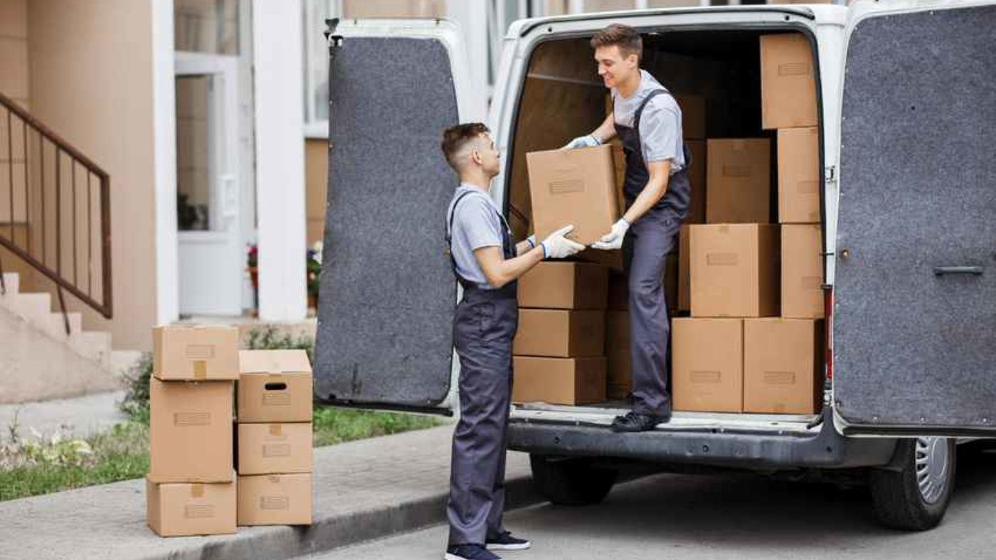Licensed local movers_compressed